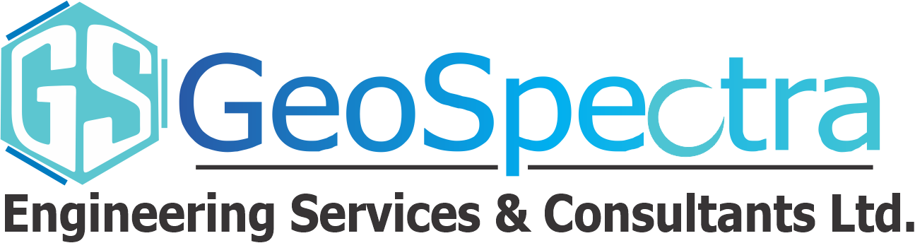 Welcome to Geospectra Engineering and Consultants Company Limited